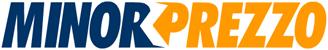 minorprezzo-logo
